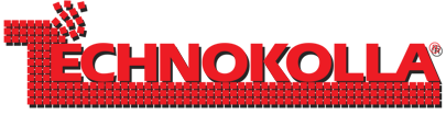 Technokolla Hungaria Kft. logo