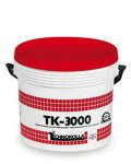 TK-3000 1 komponensű