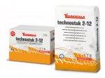 TECHNOSTUK 2-12 25 kg