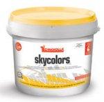 SKYCOLORS 2 kg